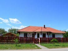 Cazare Tiszasas, Casa de oaspeți Kemencés
