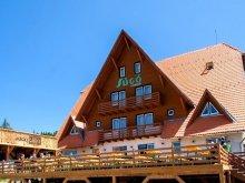 Accommodation Balu Adventure Park, Súgó Guesthouse