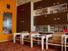 Accommodation Eger, Minaret Guestroom
