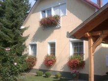 Vendégház Cserépváralja, Primavera Vendégszobák