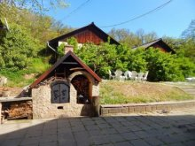 Accommodation Zalakaros, FO-358: Wooden houses for 8-8 persons