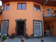 Guesthouse Căpățânenii Pământeni, Casa Petra B&B