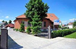 Accommodation Lăzarea, Castel Guesthouse & Restaurant