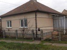 Accommodation Kiskorpád, Bözse Guesthouse