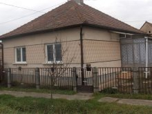 Guesthouse Kaposvár, Bözse Guesthouse