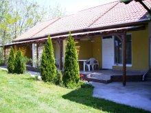 Accommodation Hungary, Barat Apartman