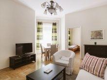 Apartament Zagyvaszántó, DnD Terrace&Residence