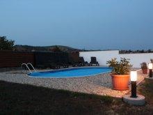Accommodation Borsod-Abaúj-Zemplén county, Pillangó Guesthouse