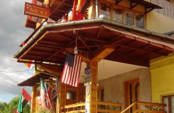 Accommodation near Stone Ravens Monastery, Nicky Guesthouse