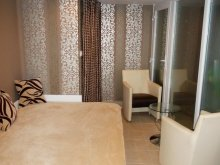Accommodation Ráckeve, Egzotikuskert - Pálma 2 Apartment