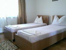 Accommodation Techirghiol, Casa Noastră Guesthouse