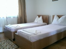 Bed & breakfast Mamaia-Sat, Casa Noastră Guesthouse