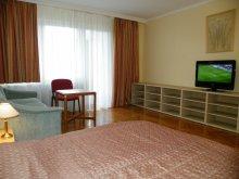 Apartment Nadap, Apartment Buda