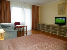 Cazare Mende, Apartment Buda