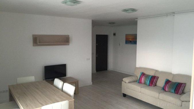 Someșeni Apartments Cluj-Napoca