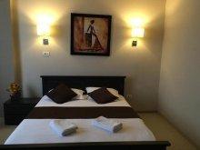 Bed & breakfast Teremia Mare Bath, Violeta B&B