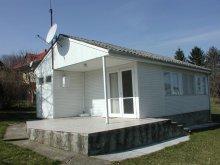 Accommodation Lake Balaton, Kiss Vacation home