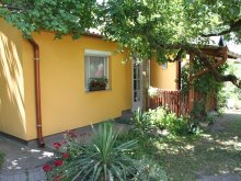 Accommodation Hungary, Bándi Vacation home