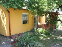 Accommodation Ordacsehi, Bándi Vacation home