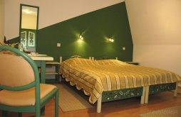 Hotel Sepsiszentgyörgy (Sfântu Gheorghe), Sugás Szálloda & Vendéglő