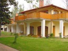 Accommodation Somogy county, Balaton A Apartment