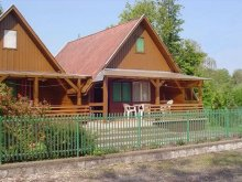 Cazare Balatonszentgyörgy, Casa de vacanță Emil (A)