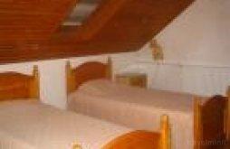 Accommodation Nyárád-mente, Soós Guesthouse