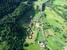 Chalet Satu Mare, Erdély Lak Guesthouse