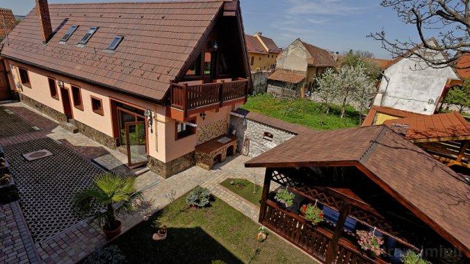 Ambient Villa Cristian