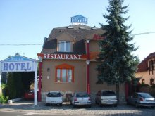 Cazare Budakeszi, Hotel Attila