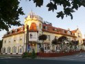 Cazare Fonyód Hotel Balaton