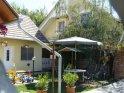 Cazare Cserkeszőlő Apartament Cserke Gyöngye