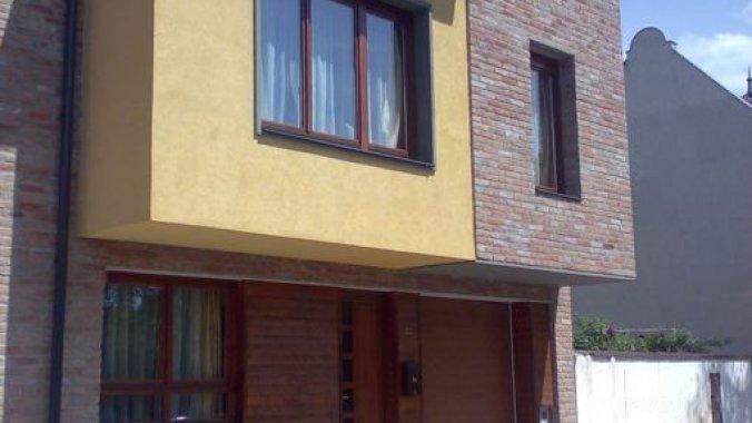 Kolbászház Apartment Gyula