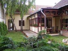 Hotel Kiskunhalas, Hotel Fáma