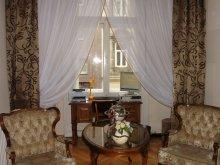 Accommodation Budapest, Cintia Apartment