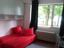 Accommodation Josani (Căbești), Chios Apartment