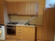 Accommodation 46.768124, 23.588330, Brătianu Apartment