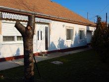 Apartament Tiszaújváros, Apartament Fejes