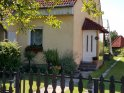 Accommodation Balatonfenyves Zsuzska Vacatoion home