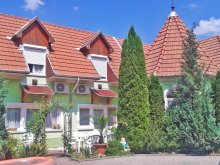 Guesthouse Borsod-Abaúj-Zemplén county, Tünde Guesthouse