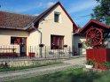 Cazare Erdőbénye Casa de oaspeți Zempléni