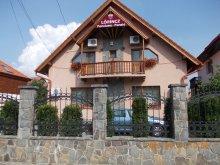Bed & breakfast Mureş county, Lőrincz Guesthouse