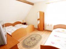 Accommodation Băile Balvanyos, Béluci Guesthouse