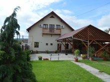Accommodation Capu Dealului, Fogadó Guesthouse