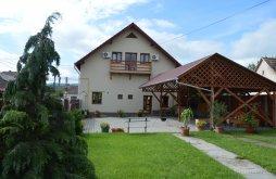 Accommodation Cristuru Secuiesc, Fogadó Guesthouse