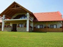 Accommodation Dombori, Zöldhalmi Lovas B&B