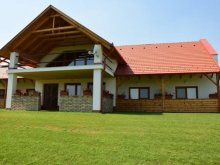 Cazare Dunaegyháza, Casa de oaspeți Zöldhalmi Lovas