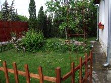 Accommodation Gyulakeszi, Balatonboglári Accommodation