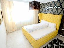 Accommodation Mircea Vodă, Soho Apartment
