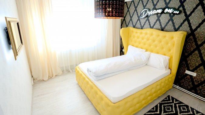 Apartament Soho Galați